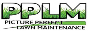 Chesterfield Virginia Lawn Care | Picture Perfect Lawn Maintenance | (804) 530-2540