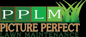 PPLM_New_Logo_01_21_2016